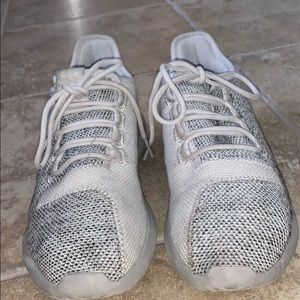 Adidas Tubular Shadow Boys Size 6 Sneakers